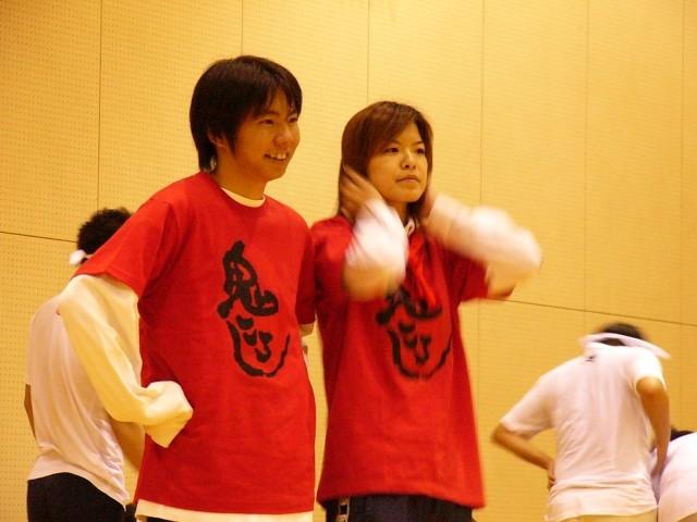 iwasaki.jpg